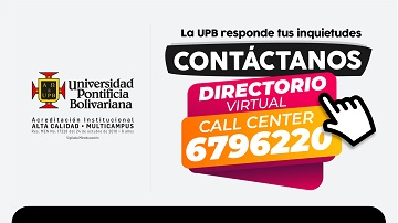 D CALL CENTER VIRTUAL