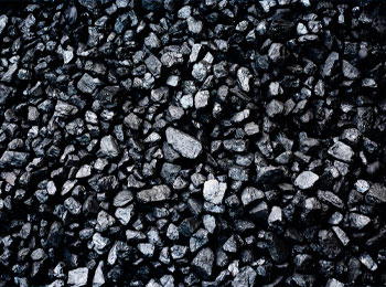 A dark coal background por pxhere.com