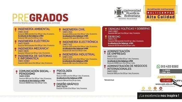 InscripcionesAbiertas_Interna2