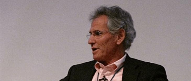 Qué es la cuarta revolución industrial? | UPB