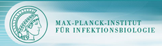 Max Planck Institute de Alemania